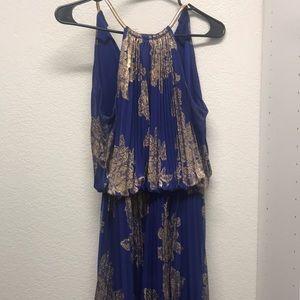 Women's Dress - Xscape
